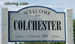 colchester_sign