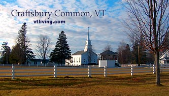 craftsburycommon
