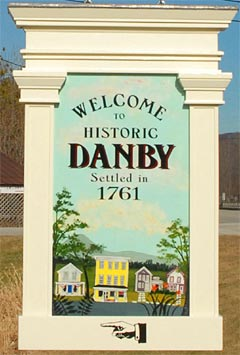 danby-vermont-sign