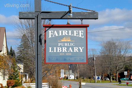 fairlee-vt-2010
