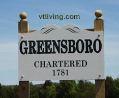 greensboro-sign