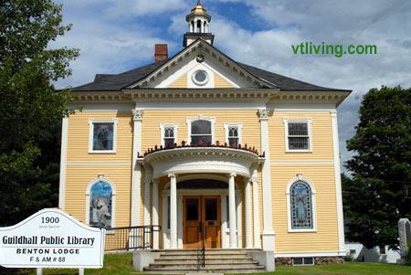 guildall-vermont-library200
