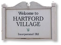 hartfordvillage_vt