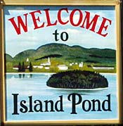 islandpond_sign