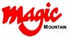 magic mountain ski area southern vermont skiing