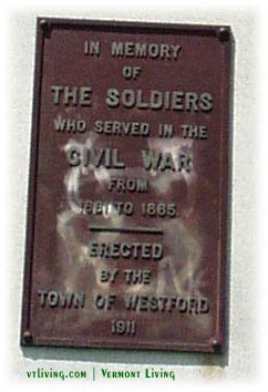plaque_closeup