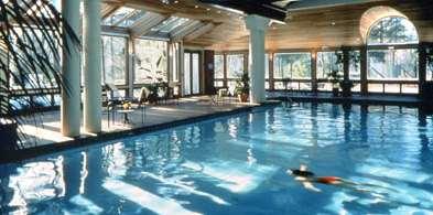 Top Notch Resort , topnotch