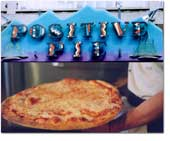 positivepie