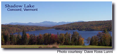 shadow_lake_concord_vt