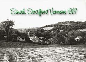 southstaffordvt_1937