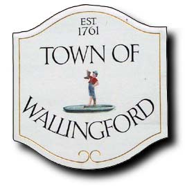 town_of_wallingford