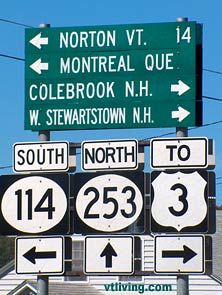 vt_beecherfalls_signs