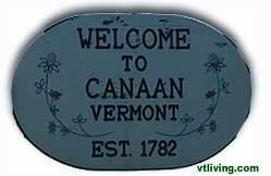 vt_canaan_sign