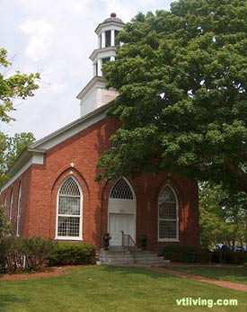 vt_chittenden_church