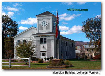 vt_johnson_munbldg
