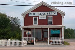 vt_richmond_bluesealfeed