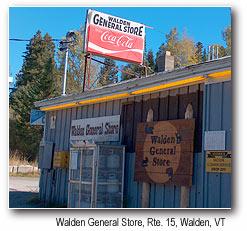 vt_walden_store
