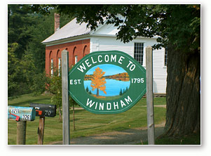vt_windham_sign
