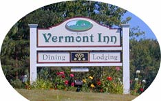 Vermont weddings , at the Vermont inn, VT wedding accommodations