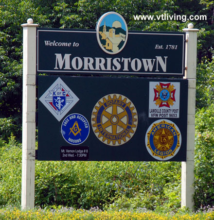 welcome-morrisville