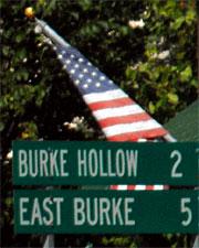 west-burke-vt