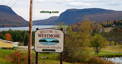 westmoresign