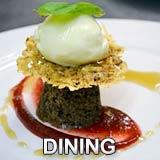 Vermont Restaurants