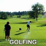 Vermont Golf Courses