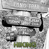 Vermont Hikes