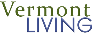 Vermont Vacation Guide Vermont Realtors VT Dining VT Lodging Attractions Events Living