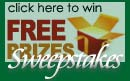 Free Prizes