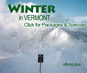 Vermont Vacation Packages